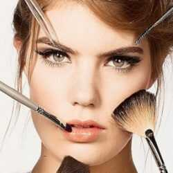 Alerjisi olanlar kozmetik ürün seçerken nelere dikkat etmeli