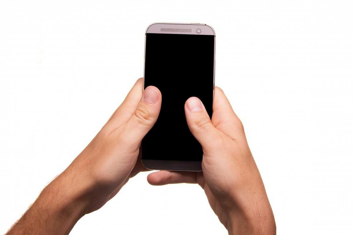 Cep Telefonu Kullanımı