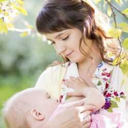 Emziren annelerin enerji kaynağı bulgur pilavı