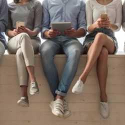 Akıllı telefon ve tabletler nasıl temizlenmeli?